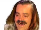 http://image.noelshack.com/fichiers/2018/50/4/1544733914-risitas-cheveux-long.jpg