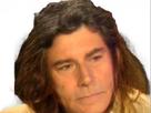 https://image.noelshack.com/fichiers/2018/50/4/1544734785-jesus-cheveux-long-2.jpg
