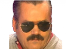 https://image.noelshack.com/fichiers/2018/50/4/1544735329-risitas-shades-deter.jpg