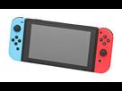 https://www.noelshack.com/2018-50-7-1544956466-nintendo-switch-wjoycons-blrd-standing-fl.jpg