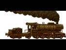 http://www.noelshack.com/2018-50-7-1544966835-1511711097-train-locomotive.gif
