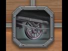 http://www.noelshack.com/2018-50-7-1544999536-020-amelioration-roue.png
