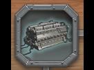 http://www.noelshack.com/2018-50-7-1545000838-025-amelioration-moteur.png