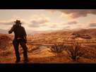 1545051668-red-dead-redemption-2-2018120