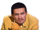 https://image.noelshack.com/fichiers/2018/51/1/1545058665-usyk-what.png