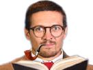 https://image.noelshack.com/fichiers/2018/51/1/1545060754-usyk-livre.png