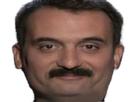 http://image.noelshack.com/fichiers/2018/51/3/1545249858-philippot-moustache.png