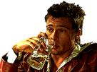 https://image.noelshack.com/fichiers/2018/51/4/1545266730-brad-pitt-bois-alcool.png