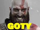 https://image.noelshack.com/fichiers/2018/51/4/1545340277-kratos.png