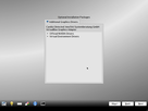 http://image.noelshack.com/fichiers/2018/51/6/1545494620-virtualbox-trueos-22-12-2018-13-00-54.png