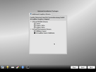 http://image.noelshack.com/fichiers/2018/51/6/1545496306-virtualbox-trueos-22-12-2018-13-01-22.png