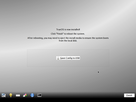 http://image.noelshack.com/fichiers/2018/51/6/1545497172-virtualbox-trueos-22-12-2018-13-22-42.png