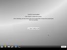 https://image.noelshack.com/fichiers/2018/51/6/1545497172-virtualbox-trueos-22-12-2018-13-22-42.png