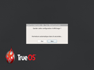 http://image.noelshack.com/fichiers/2018/51/6/1545500234-virtualbox-trueos-22-12-2018-13-26-04.png