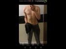 http://www.noelshack.com/2018-51-6-1545501608-screenshot-20181222-185951.png