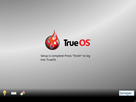 http://image.noelshack.com/fichiers/2018/51/6/1545505204-virtualbox-trueos-22-12-2018-13-31-44.png