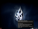 http://image.noelshack.com/fichiers/2018/51/6/1545515128-virtualbox-trueos-22-12-2018-13-33-59.png