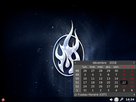 http://image.noelshack.com/fichiers/2018/51/6/1545515128-virtualbox-trueos-22-12-2018-13-34-26.png