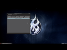 http://image.noelshack.com/fichiers/2018/51/7/1545565416-virtualbox-trueos-22-12-2018-13-42-39.png