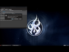 http://image.noelshack.com/fichiers/2018/51/7/1545571921-virtualbox-trueos-22-12-2018-14-11-31.png