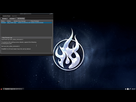 http://image.noelshack.com/fichiers/2018/51/7/1545572107-virtualbox-trueos-22-12-2018-14-17-12.png