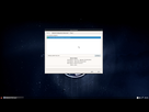 http://image.noelshack.com/fichiers/2018/51/7/1545574602-virtualbox-trueos-22-12-2018-14-31-25.png