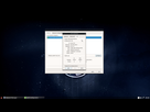 http://image.noelshack.com/fichiers/2018/51/7/1545575191-virtualbox-trueos-22-12-2018-14-32-16.png