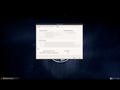 http://image.noelshack.com/fichiers/2018/51/7/1545575366-virtualbox-trueos-22-12-2018-14-34-18.png