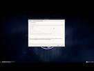 http://image.noelshack.com/fichiers/2018/51/7/1545575948-virtualbox-trueos-22-12-2018-14-35-10.png