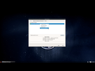 http://image.noelshack.com/fichiers/2018/51/7/1545576076-virtualbox-trueos-23-12-2018-15-36-12.png