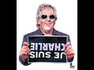http://www.noelshack.com/2018-52-1-1545622436-tl-charlie-blindless-150dpi.jpg