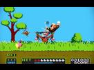 http://www.noelshack.com/2018-52-1-1545642029-mario-donkey-kong-y-el-duo-duck-hunt-en-el-escenario-duck-hunt-ssb4-wii-u-1.jpg