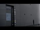http://www.noelshack.com/2018-52-3-1545819362-nu7100-inputs-side-large.jpg