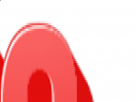 http://image.noelshack.com/fichiers/2018/52/3/1545845606-32-g876l37p.png