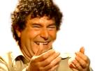 http://image.noelshack.com/fichiers/2018/52/4/1545950497-jesus-deux-mains-rire-sticker.png