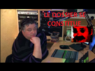 https://image.noelshack.com/fichiers/2018/52/6/1546116782-dossier.jpg