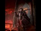 https://www.noelshack.com/2019-01-1-1577709171-tesl-kynreeve-champion.jpg