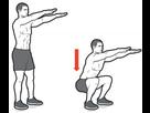 http://www.noelshack.com/2019-01-2-1546339828-squat-300x253.jpg