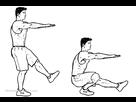 http://www.noelshack.com/2019-01-2-1546339879-pistol-squat.png