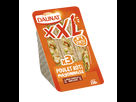 http://www.noelshack.com/2019-01-2-1546351321-triangle-xxl-poulet-roti-mayonnaise-465.png