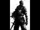 https://image.noelshack.com/fichiers/2019/01/2/1577753426-guerre.jpg