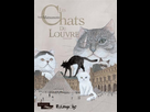 http://image.noelshack.com/fichiers/2019/01/3/1546383950-chat-du-louvre-futuropolis.jpg