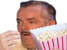http://image.noelshack.com/fichiers/2019/01/3/1546420740-popcornent.png