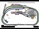 http://image.noelshack.com/fichiers/2019/01/3/1546425856-plan-maquette.png