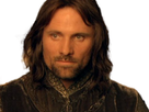 http://image.noelshack.com/fichiers/2019/01/3/1546446519-conseil-d-elrond-aragorn-4-removebg.png