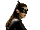 https://image.noelshack.com/fichiers/2019/01/3/1546453497-anne-hathaway-catwoman-removebg.png