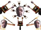 https://image.noelshack.com/minis/2019/01/4/1546480157-ezgif-com-gif-maker-26.png