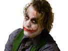 http://image.noelshack.com/fichiers/2019/01/5/1546600904-heath-ledger-wanted-to-play-the-joker-again-after-the-dark-knight-removebg.png