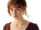 https://image.noelshack.com/fichiers/2019/01/5/1546601907-elizabeth-keira-knightley-as-elizabeth-bennet-10470523-1250-840-removebg.png