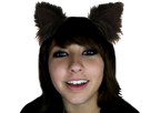http://image.noelshack.com/fichiers/2019/01/5/1546621343-boxxy-cat-ears-black.png